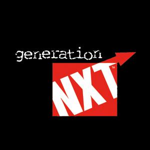 Fulano_GenerationNXT.jpg