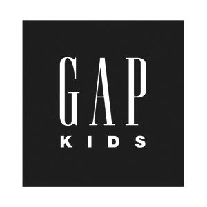 Fulano_GapKids_BW.jpg