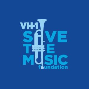 Fulano_VH1_Save.jpg