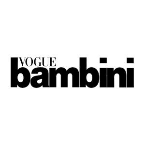 Fulano_VogueBambino.jpg