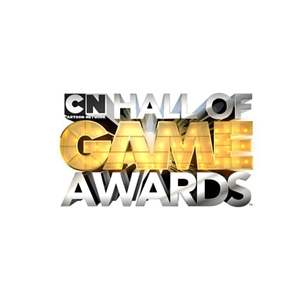 Fulano_HallOfGameAwards.jpg