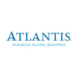 Fulano_Atlantis.jpg