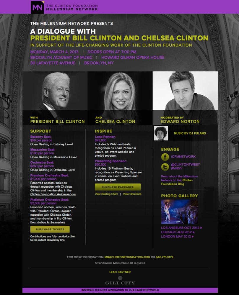 DJFulano-030413-ClintonFoundation.jpg