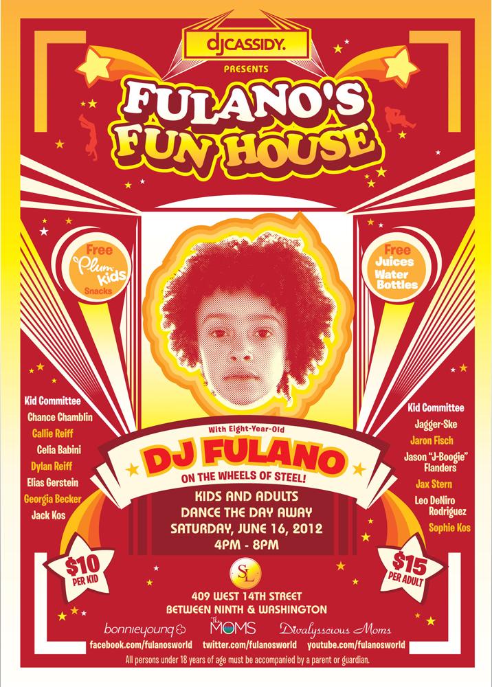 DJFulano-061612-FulanosFunHouse.jpg