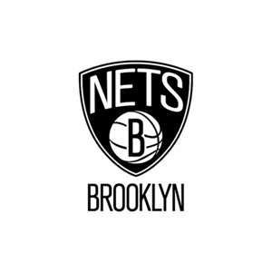 Fulano_Brooklyn_Nets.jpg