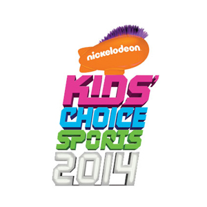 Fulano_Nickelodeon_Kids_Choice_Sports.jpg