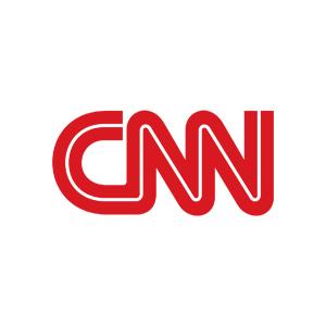 Fulano_CNN.jpg