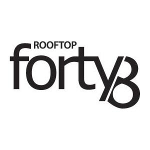 Fulano_Rooftop_48.jpg
