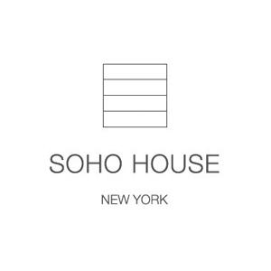 Fulano_Soho_House.jpg
