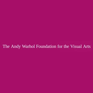 Fulano_Andy_Warhol.jpg