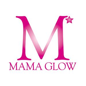 Fulano_Mama_Glow.jpg
