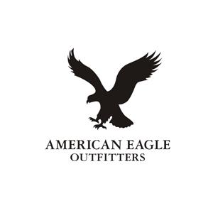 Fulano_American_Eagle.jpg