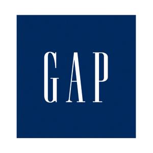 Fulano_Gap.jpg