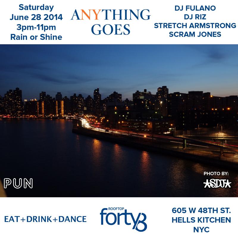 DJFulano-72914-AnythingGoes.jpg
