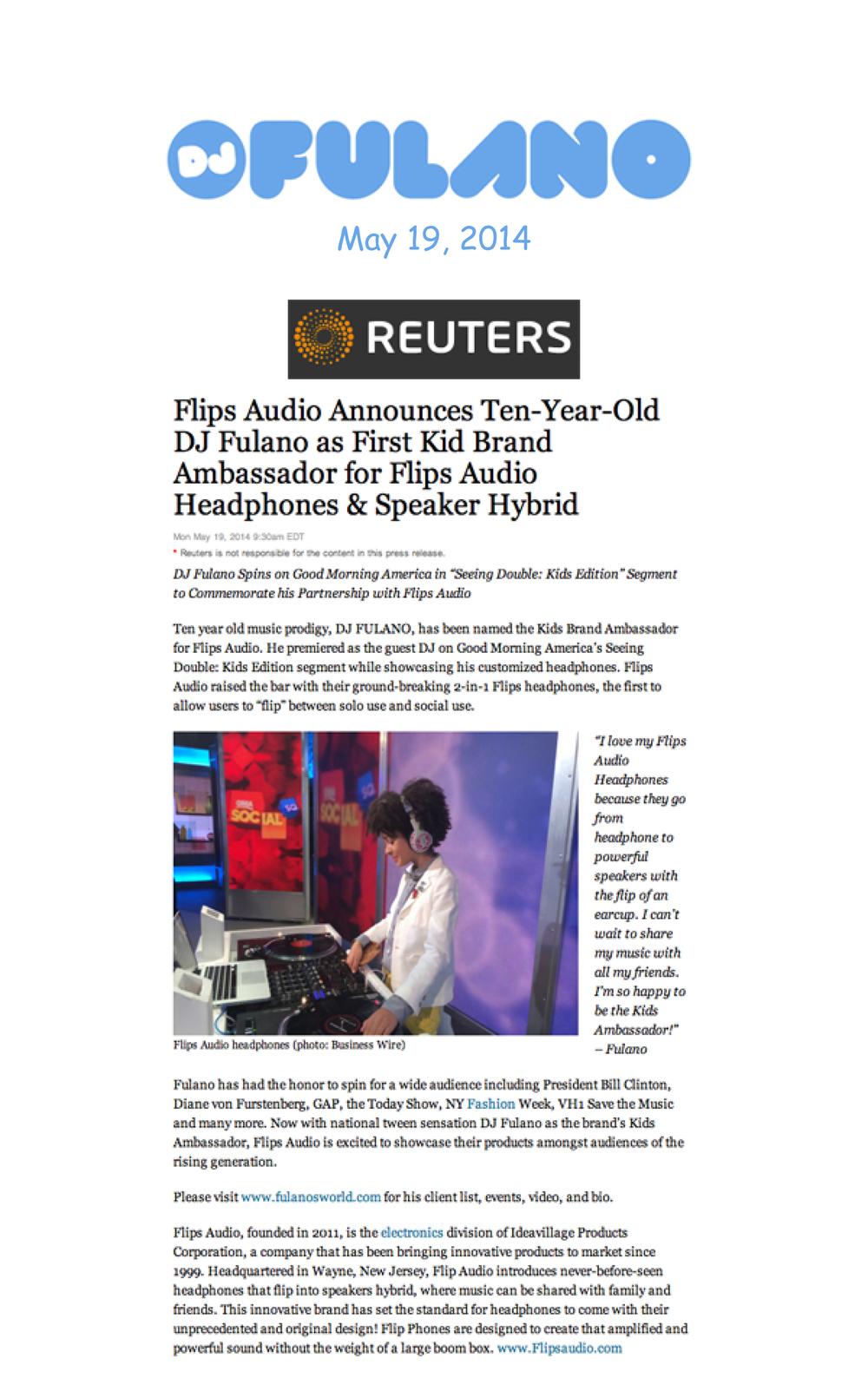 DJ-Fulano-Flips-Audio.jpg