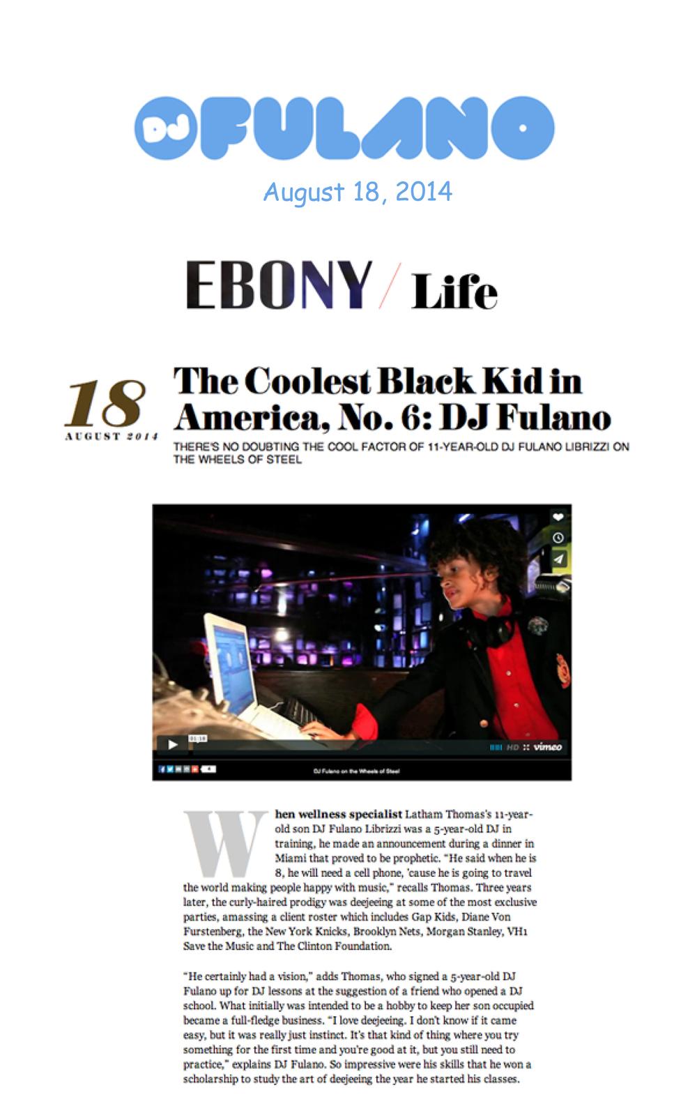 DJ-Fulano-Ebony-Life-1.jpg