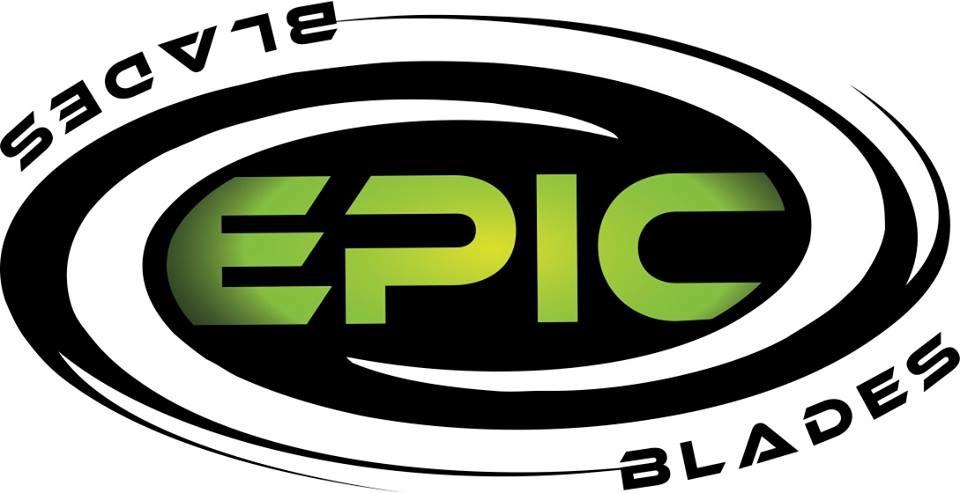 epic blades.JPG