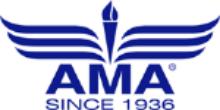 Academy of Model Aeronautics.png