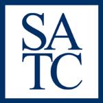 SATC_profilepic.png