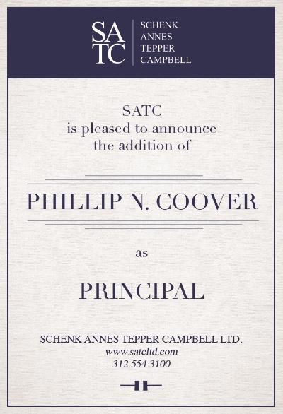 SATC_Announce_Principal_PhillipCoover.jpg
