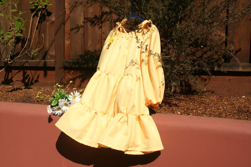 yellowdress.JPG