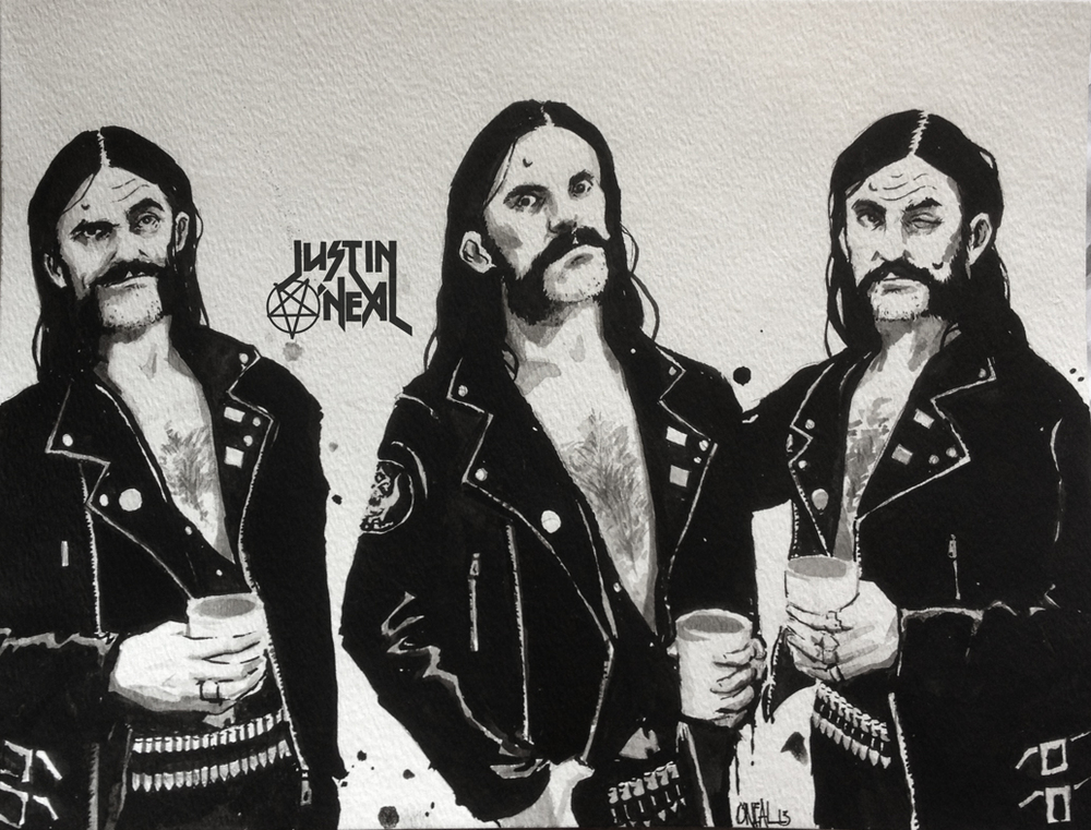 "<center><font size=""5"">Lemmy</font></center>"