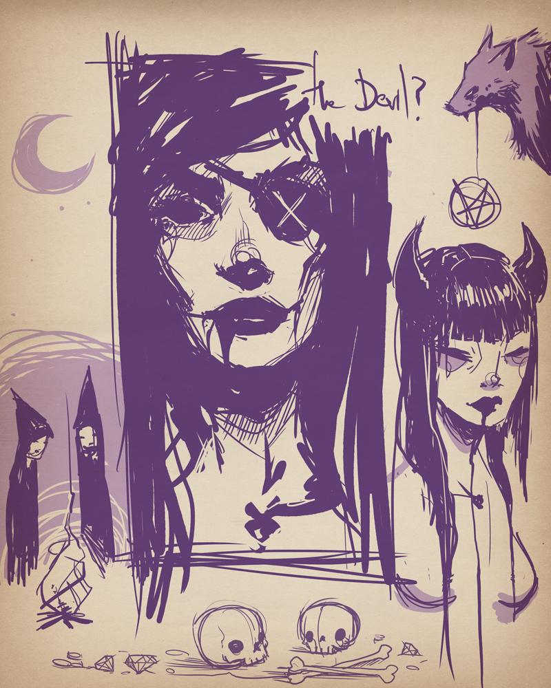 sketcher69.jpg
