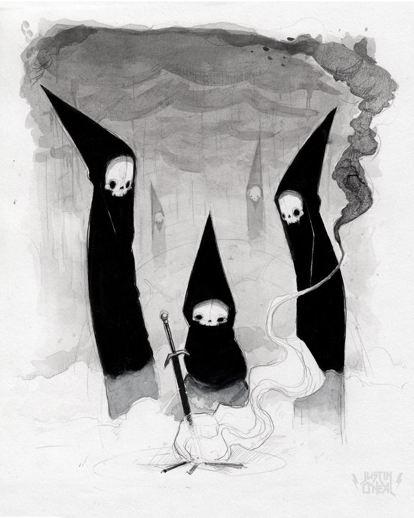 darkrites.jpg