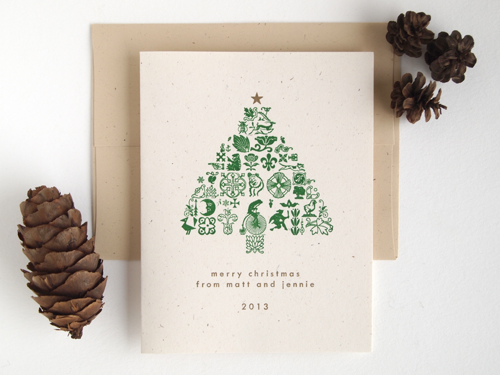 dingbat-christmas-tree-card.jpg