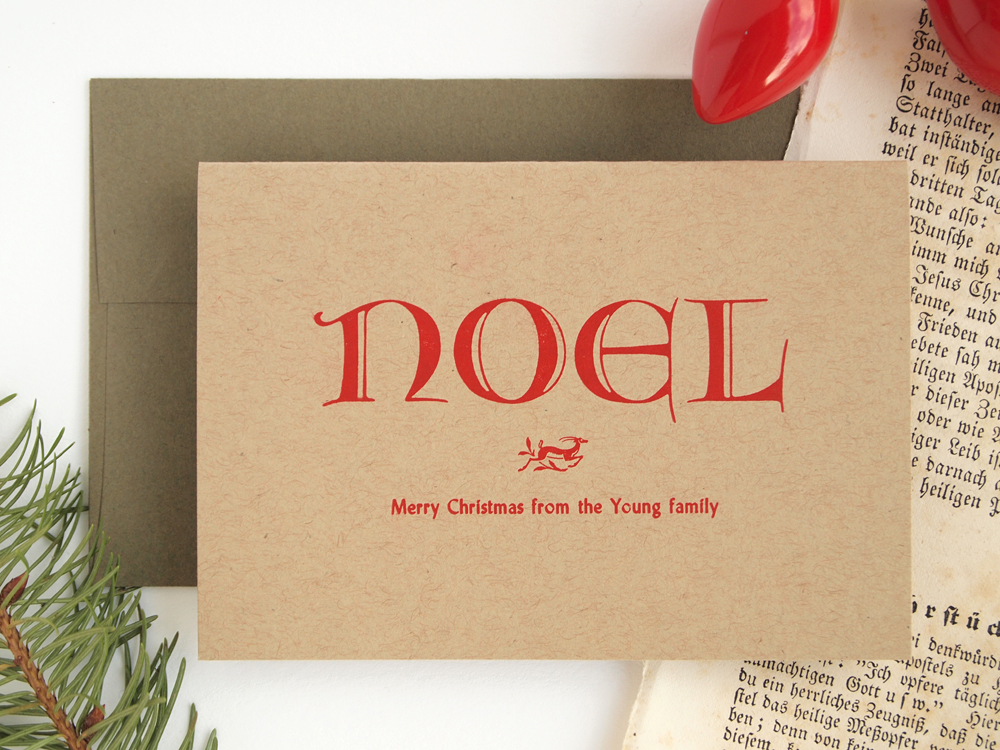 noel-christmas-card-red.jpg