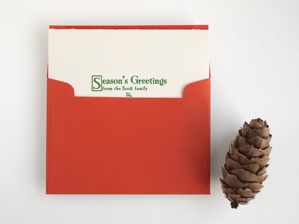 atrium-letterpress-christmas-card.jpg