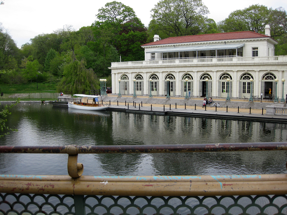prospect-park-boathouse.jpg