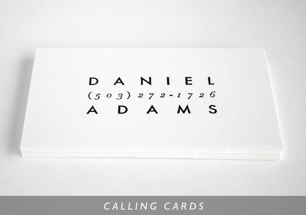 04-22-business-cards.jpg