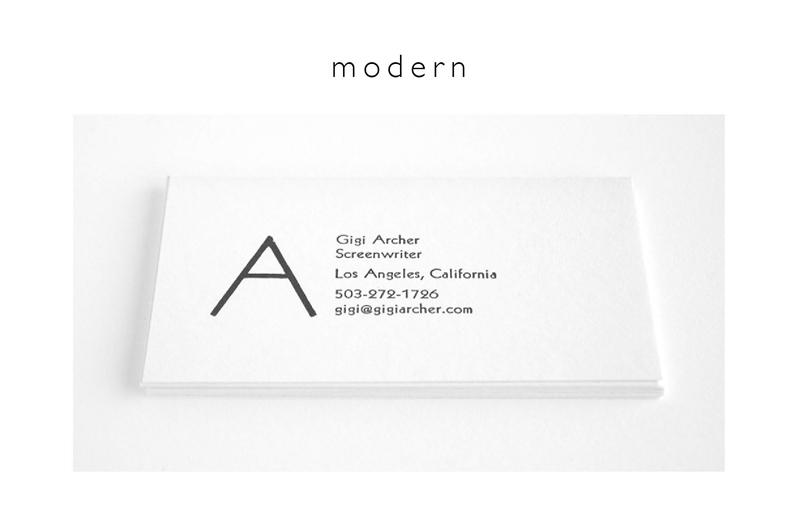 04.22.modern.jpg