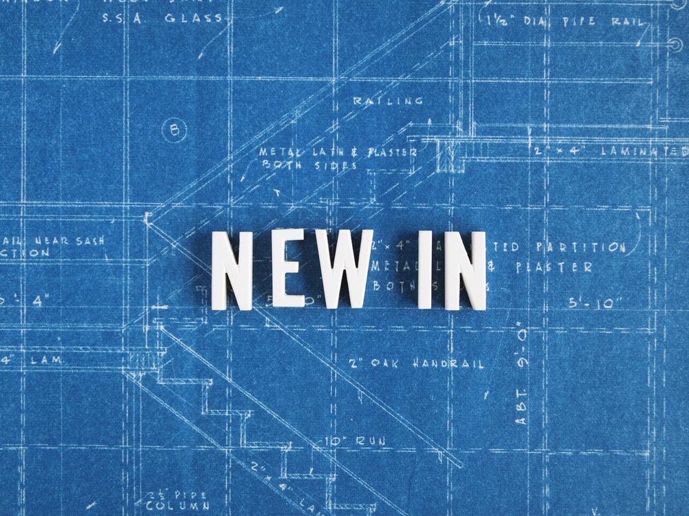 08-31 new in.jpg