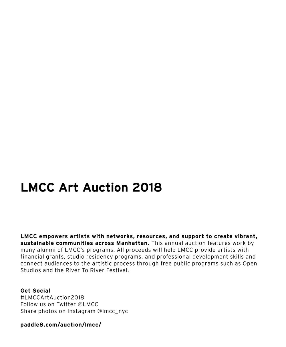2018-DD-Art-Auction-Program-0509-04 BW-1.jpg