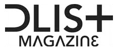 DList Magazine