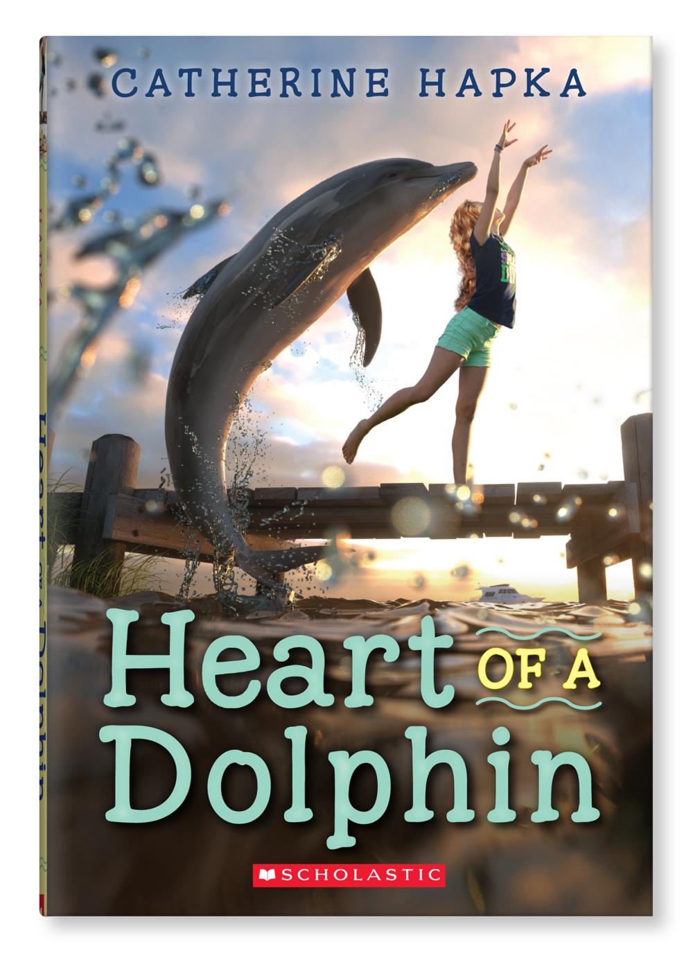 Heart_of_a_Dolphin-Cover.png