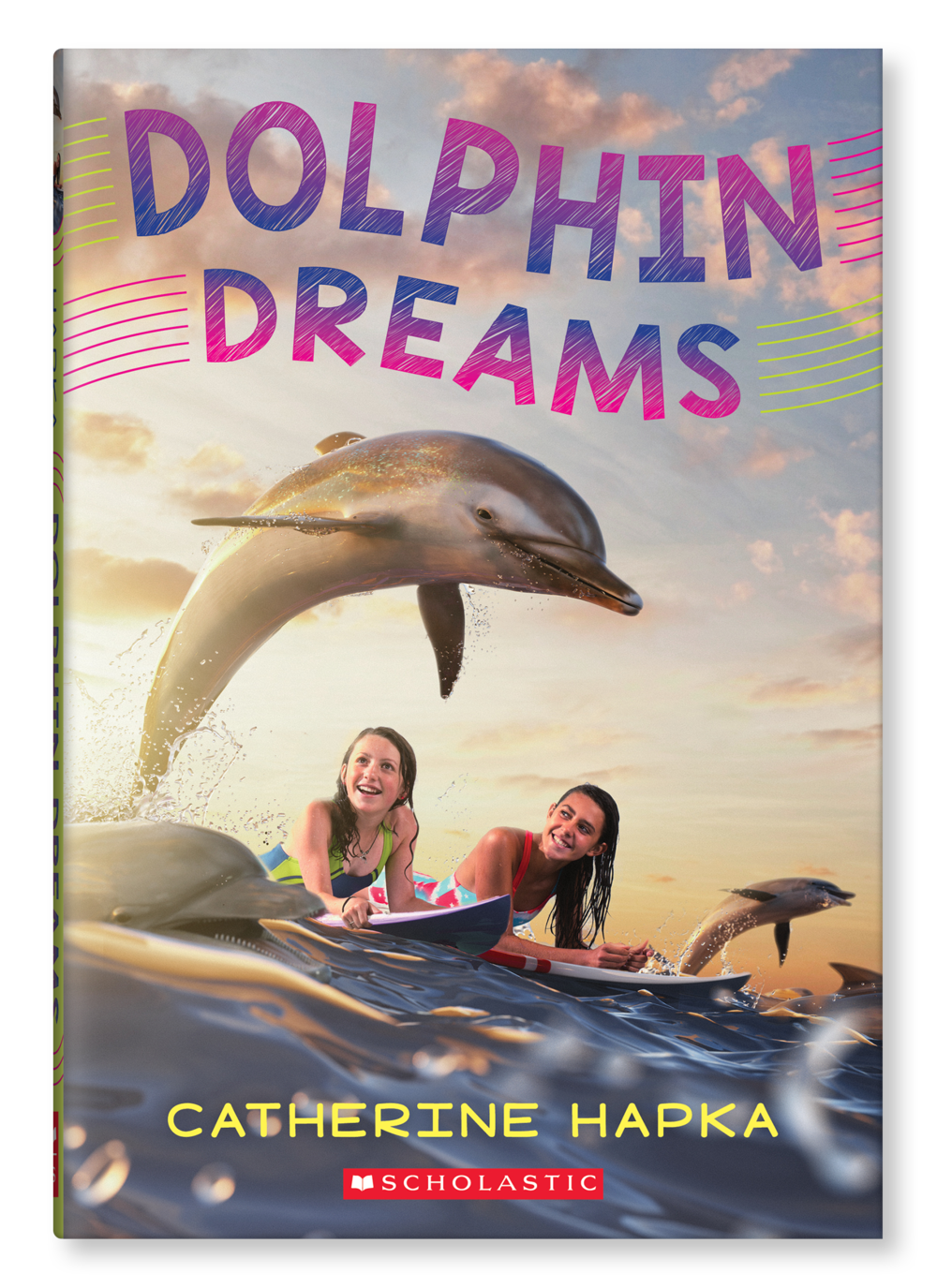 Dolphin_Dreams-cover.png