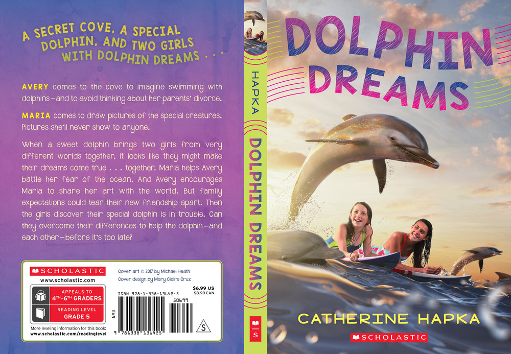 Dolphin Dreams-PB-wip.jpg