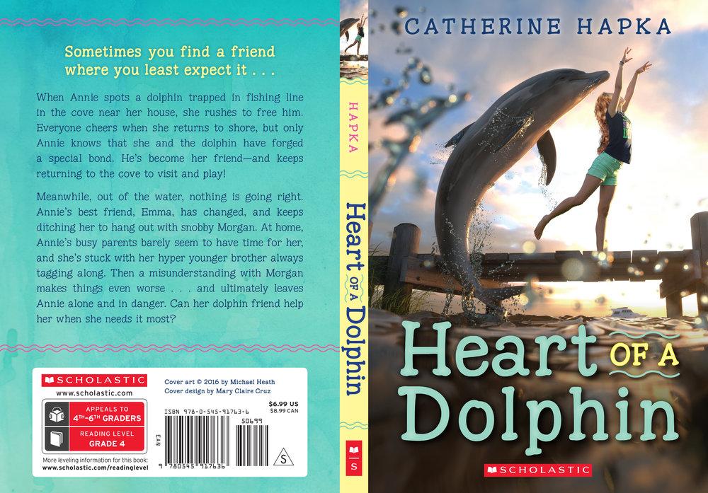 HeartofaDolphin-Cover-wip.jpg