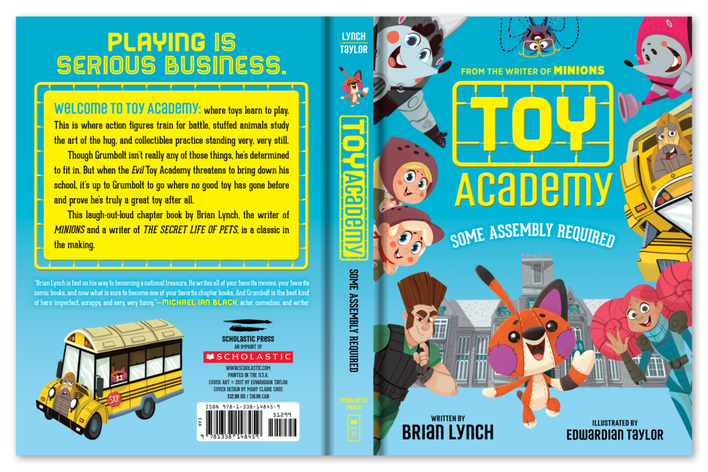 ToyAcademy_fullcover.png