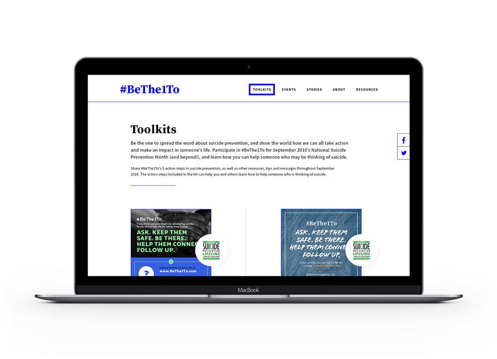BeThe1To_Toolkits1.jpg