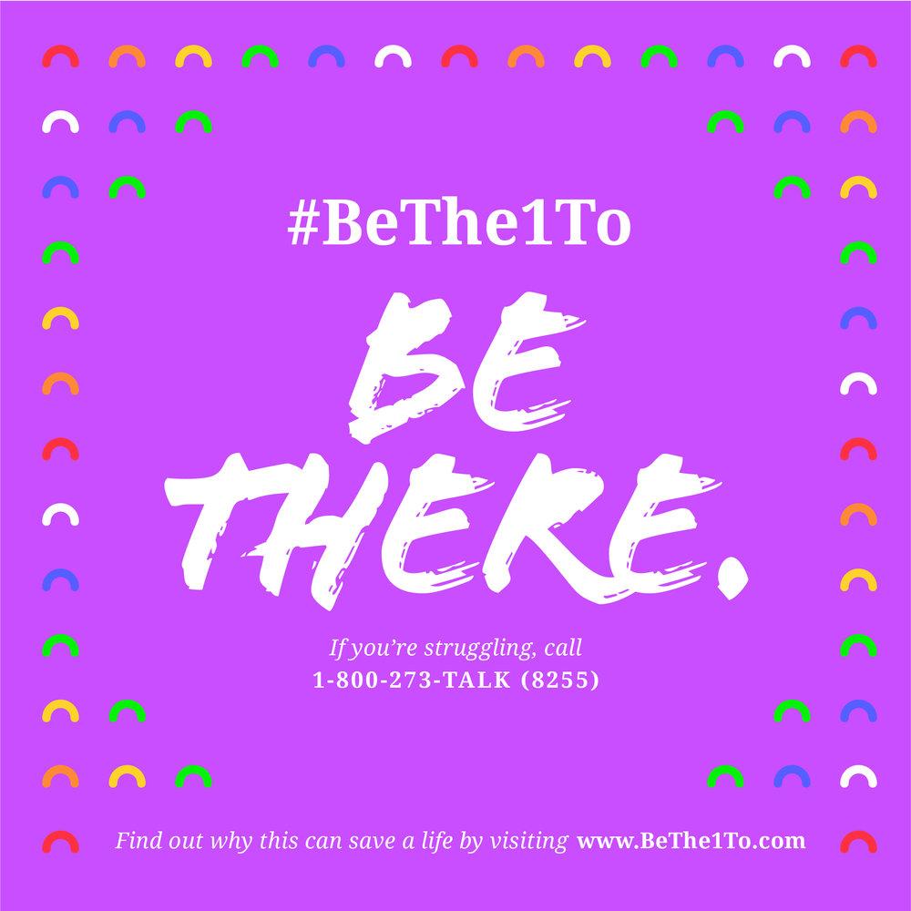 BeThe1To_TargetedSocialMedia_20170616-04.jpg