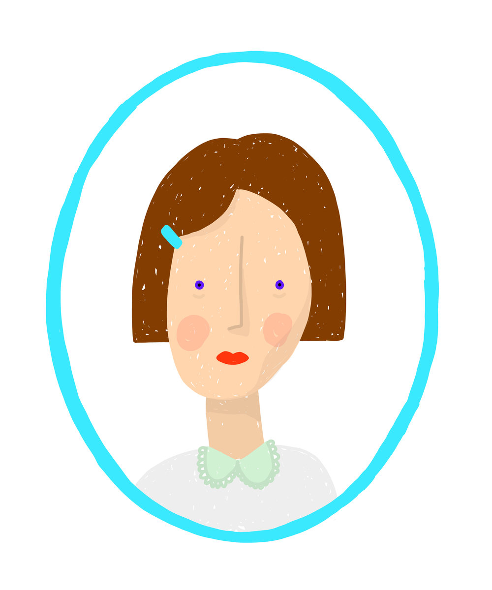 km_girls-Portraits_v.jpg