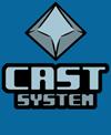 cast_sm_logo.png