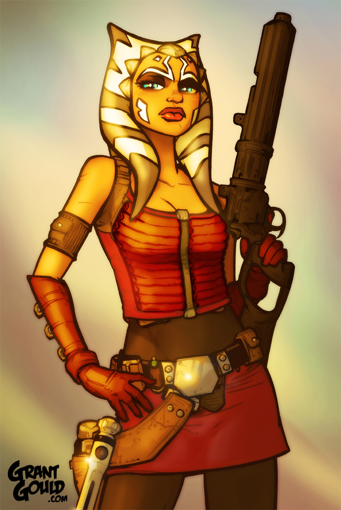 bounty_hunter_ahsoka_by_grantgoboom-d7f4roo.jpg