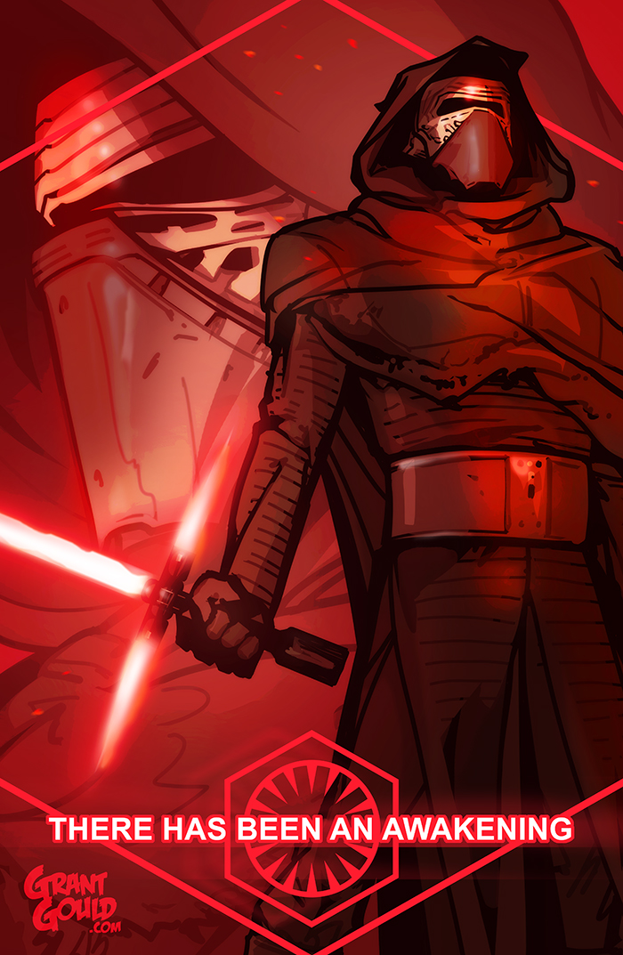 kylo_ren__the_force_awakens_by_grantgoboom-d8s4cy0.jpg