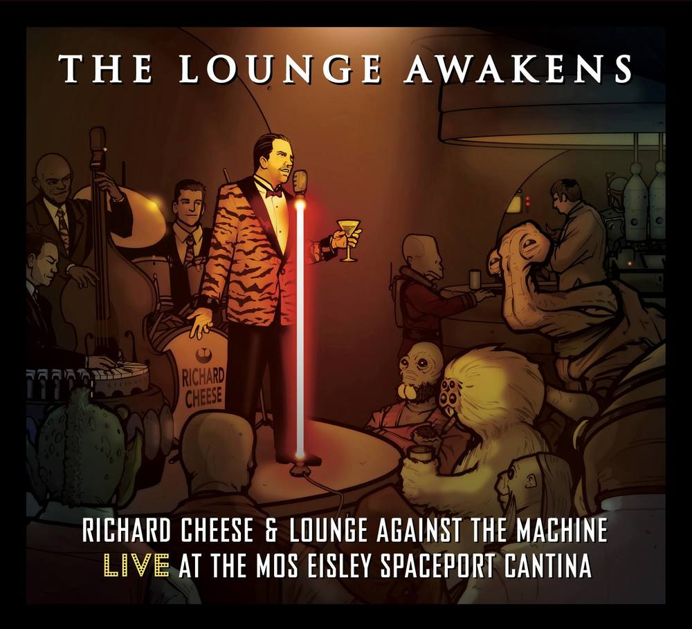 richard_cheese__the_lounge_awakens_by_grantgoboom-d9htanu.jpg