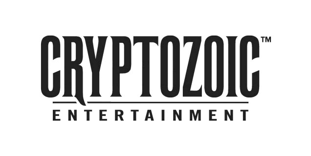 Cryptozoic_Entertainment.jpg